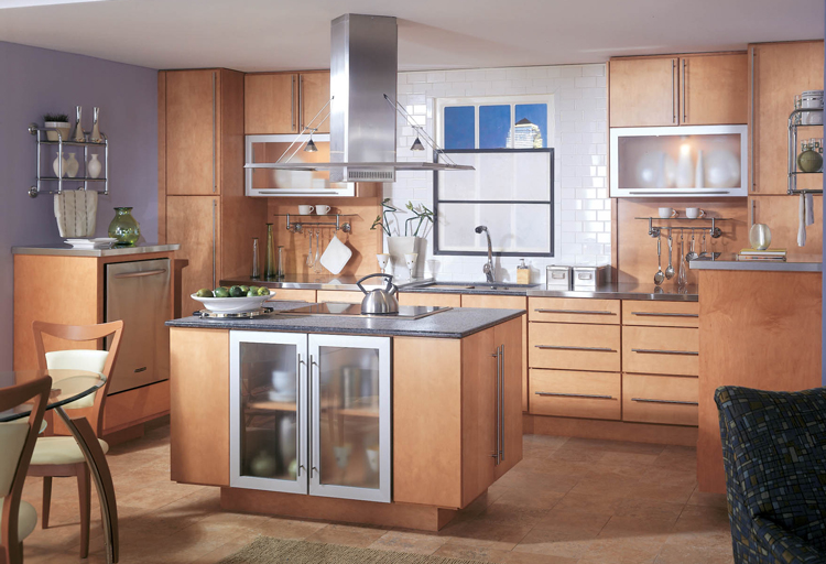 Kitchen Cabinets Pictures Gallery wellborn kitchen cabinet gallery | kitchen cabinets smyrna, ga